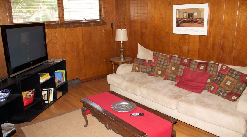 Blackmore Road Cleveland Heights Home for Rent