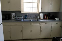 Furnished Kitchen Room Glyn Charmer