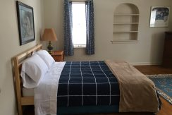 Master Spacious Bedroom in Glynn Charmer