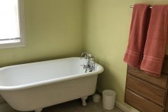 Bathroom of Elsmere Beauty by Reilly Properties