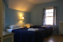 Elsmere Beauty Property Bedroom Area Photo