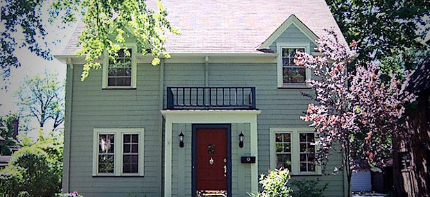 Elsmere Beauty Property near Cleveland Heights  Photo