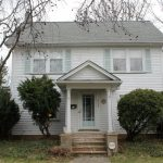 East Fairfax Colonial Property near Cleveland Heights Photo