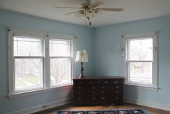 IMEast Fairfax Colonial Property near Cleveland Heights  Photo