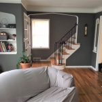 Harvey Home Rental in Cleveland Heights