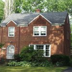 Staunton Road Cleveland Heights Home Exterior Photo