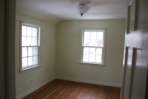 Blanche Colonial Rental Home Rental Property Photo