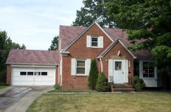 Fenley Road Property near Cleveland Heights Photo