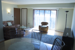 Mayfield Road Cleveland Heights Condo Interior Photo