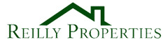 Reilly Properties